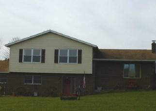 Sheriff Sale in Bernville 19506 FOCHT RD - Property ID: 70214570466