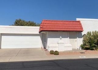 Sheriff Sale in Phoenix 85022 E MICHIGAN AVE - Property ID: 70214596751