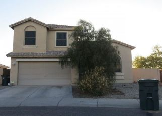Sheriff Sale in Casa Grande 85122 N DESERT WILLOW ST - Property ID: 70214599817