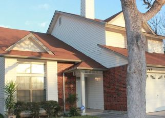 Sheriff Sale in San Antonio 78244 SELDON TRL - Property ID: 70214630920