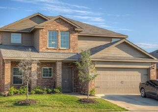 Sheriff Sale in Royse City 75189 DECKER DR - Property ID: 70214661563