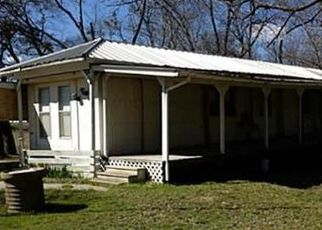 Sheriff Sale in Wills Point 75169 VZ COUNTY ROAD 3723 - Property ID: 70214682139