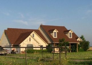 Sheriff Sale in Grandview 76050 COUNTY ROAD 205 - Property ID: 70214687852
