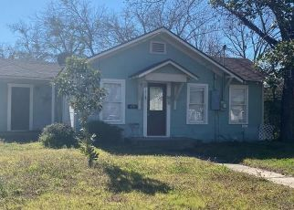 Sheriff Sale in Stephenville 76401 N CLINTON ST - Property ID: 70214718500