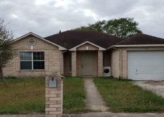 Sheriff Sale in Alamo 78516 VANILLA - Property ID: 70214745660