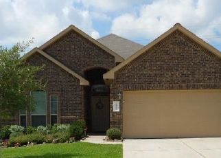 Sheriff Sale in Tomball 77375 SANDUSKY DR - Property ID: 70214782890