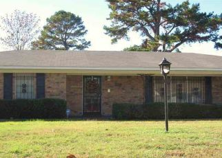 Sheriff Sale in Texarkana 75501 GATLING ST - Property ID: 70214787700