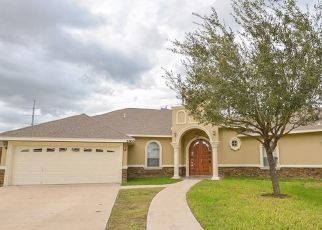 Sheriff Sale in Mcallen 78504 NORTHWESTERN AVE - Property ID: 70214792970