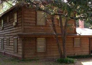 Sheriff Sale in Whitney 76692 LINDA LEE LOOP - Property ID: 70214794261