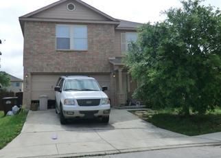 Sheriff Sale in San Antonio 78254 SILVER BRUSH - Property ID: 70214807403