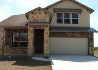 Sheriff Sale in San Antonio 78221 COURSE VIEW DR - Property ID: 70214836310
