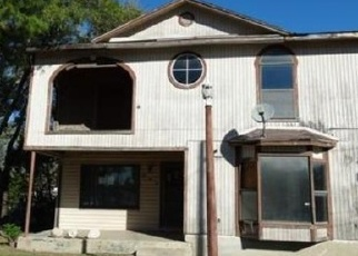 Sheriff Sale in San Antonio 78228 GLOBE AVE - Property ID: 70214849907