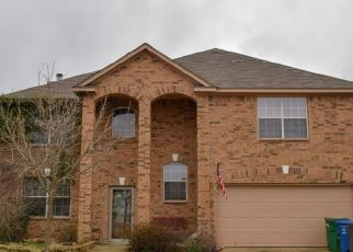 Sheriff Sale in San Antonio 78221 PAR THREE - Property ID: 70214853392