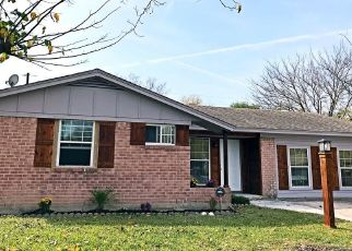 Sheriff Sale in Dallas 75241 GOLDEN GATE DR - Property ID: 70214880551