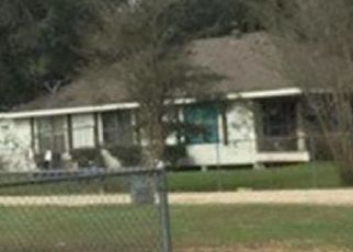 Sheriff Sale in Vidor 77662 N TRAM RD - Property ID: 70214883622