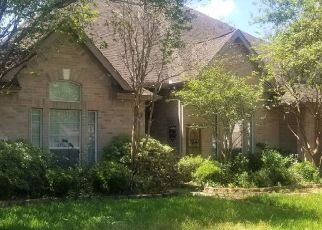 Sheriff Sale in Baytown 77521 CHARTRESE AVE - Property ID: 70214890624