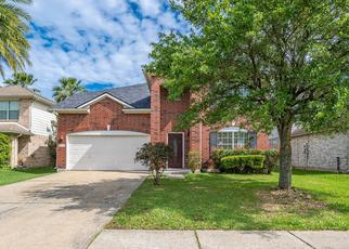 Sheriff Sale in Baytown 77523 COUNTRY SQUIRE BLVD - Property ID: 70214899381