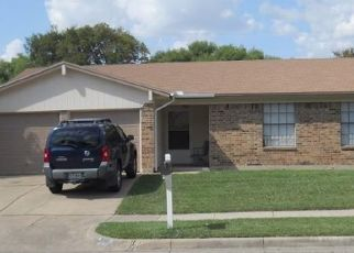 Sheriff Sale in Fort Worth 76148 BROOKSIDE DR - Property ID: 70214925664