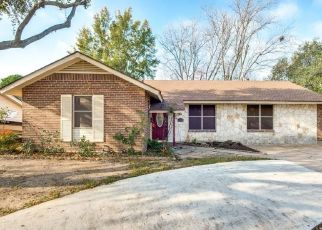 Sheriff Sale in Irving 75062 DONCASTER ST - Property ID: 70214938804
