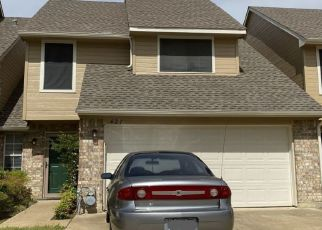 Sheriff Sale in Duncanville 75137 MAPLE LEAF DR - Property ID: 70214945819