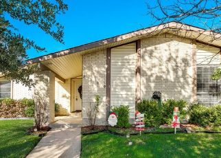 Sheriff Sale in Grand Prairie 75052 S EDELWEISS DR - Property ID: 70214951500