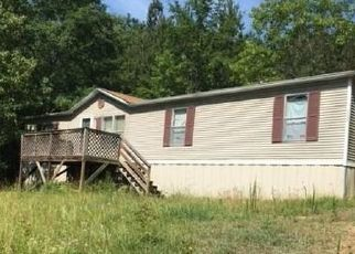 Sheriff Sale in Carnesville 30521 SAWTOOTH PL - Property ID: 70214966834