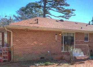 Sheriff Sale in Covington 30014 MAPLE DR SW - Property ID: 70214982154