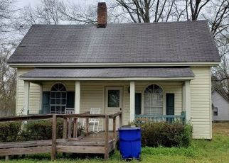 Sheriff Sale in Covington 30014 SORRELL ST NE - Property ID: 70215000106