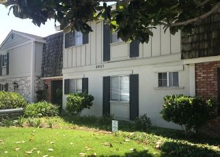 Sheriff Sale in San Diego 92115 AMHERST ST - Property ID: 70215024644