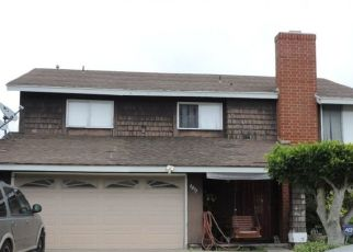Sheriff Sale in San Diego 92117 MOUNT ROYAL PL - Property ID: 70215029458