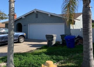 Sheriff Sale in National City 91950 STANCREST LN - Property ID: 70215033852