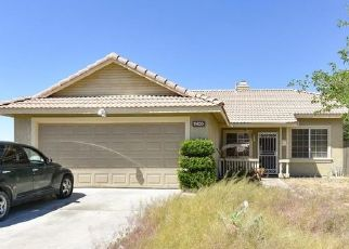 Sheriff Sale in Adelanto 92301 SPRING ST - Property ID: 70215042603