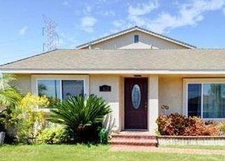 Sheriff Sale in Pico Rivera 90660 CALICO AVE - Property ID: 70215053100