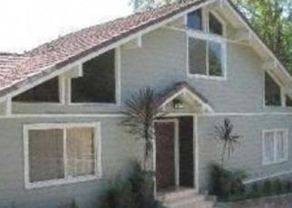 Sheriff Sale in Los Angeles 90046 LAUREL CANYON PL - Property ID: 70215055751