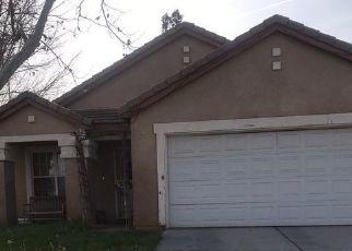 Sheriff Sale in Lancaster 93536 LA GABRIELLA DR - Property ID: 70215061431