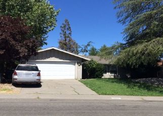 Sheriff Sale in Sacramento 95842 TACOMIC DR - Property ID: 70215073699
