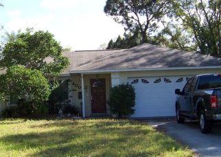Sheriff Sale in Saint Petersburg 33714 21ST ST N - Property ID: 70215090781