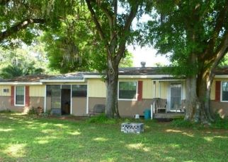 Sheriff Sale in Gibsonton 33534 OHIO ST - Property ID: 70215094726