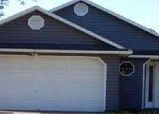 Sheriff Sale in Orlando 32824 BLUETS CT - Property ID: 70215108289