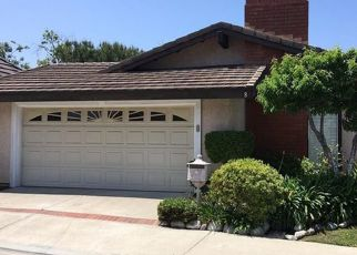 Sheriff Sale in Irvine 92604 GOLD BLF - Property ID: 70215114422