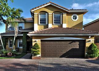 Sheriff Sale in Miami 33184 SW 10TH ST - Property ID: 70215116171