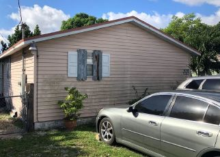 Sheriff Sale in Miami 33147 NW 75TH ST - Property ID: 70215122306