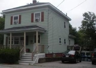 Sheriff Sale in Haverhill 01830 14TH AVE - Property ID: 70215153856
