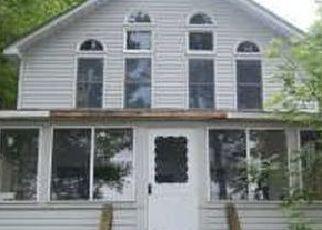 Sheriff Sale in Lake Ariel 18436 WILLOW LN - Property ID: 70215174428
