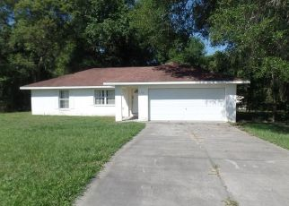 Sheriff Sale in Inverness 34453 CONSTITUTION BLVD - Property ID: 70215204203