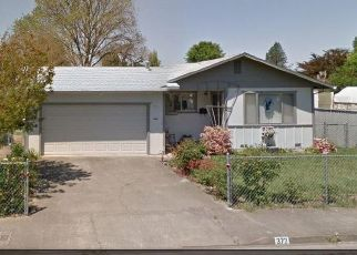 Sheriff Sale in Willits 95490 S LENORE AVE - Property ID: 70215212533