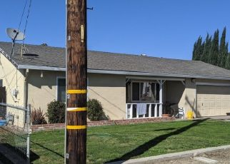 Sheriff Sale in Stockton 95215 ARDELLE AVE - Property ID: 70215213406