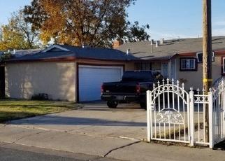 Sheriff Sale in Stockton 95205 E 9TH ST - Property ID: 70215214733