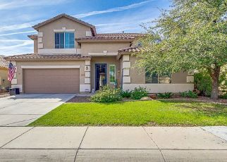 Sheriff Sale in Surprise 85388 W IRONWOOD ST - Property ID: 70215223937