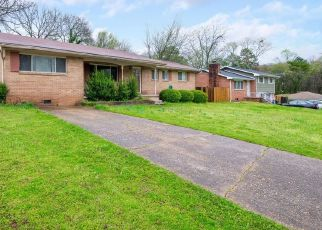 Sheriff Sale in Chattanooga 37416 PECKINPAUGH DR - Property ID: 70215299245